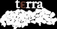 Logo_var02