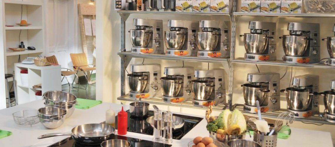 accademia_foodlab